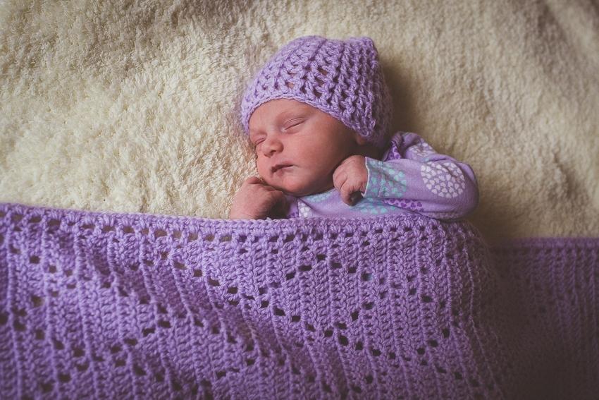 Nesbitt newborn-318